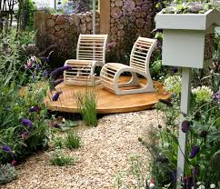 garden design why it matters which way your garden faces