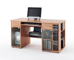 Kleiner Schreibtisch Buche Micro Desk Computer Schreibtisch Buche 149 U20ac B2b Trade