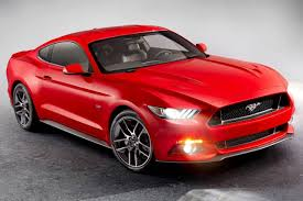 ford mustang gti 2017 ford mustang pricing for sale edmunds