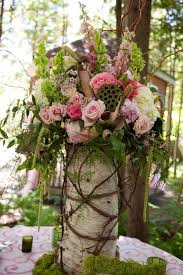 The Barn Nursery Chattanooga Garden Wedding Centerpieces Gardens And Centerpiece Wedding