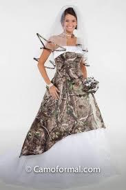 273 best a redneck wedding dress images on pinterest camo