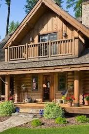 Slokana Log Home Log Cabin Zruby Hľadať Googlom My Dream Life Pinterest Cabin Logs