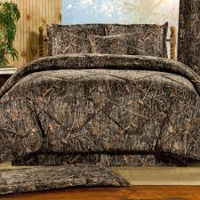 Orange Camo Bed Set Camouflage Bedroom Set Apartmany Anton