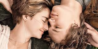 free download mp3 ed sheeran the fault in our stars the fault in our stars soundtrack music complete song list tunefind