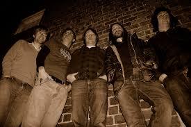 William Poole Don U0027t Call It A Comeback Mark Poole U0027s Produced Wvmusic For Years