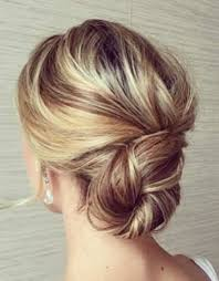 hairdos for thin hair pinterest updos for fine thin hair hair color ideas and styles for 2018