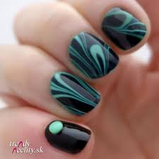 243 best trendy nail design images on pinterest nail design