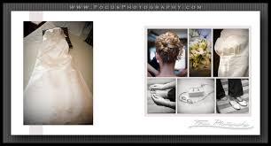 Album Wedding Tara And Doug U0027s Three Chimneys Wedding Album Focus Photography