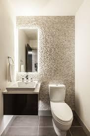 newest bathroom designs best 25 bathroom designs ideas on bedroom