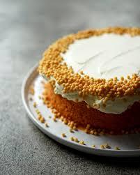 cakes u2014 peace of cake