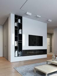 best 25 tv wall design ideas on pinterest tv walls tv rooms