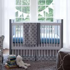 crib bedding sets home inspirations design