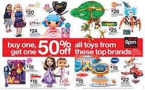 target 15 off black friday target black friday deals 2014 ad see the best doorbusters sales