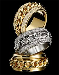 piaget wedding band piaget celebrates 20 years of possession ring luxury insider