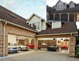 100 garage houses lakeside house plans lakeside home plans