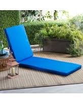 it u0027s on special deals on sunbrella chaise lounge cushions