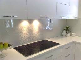 frosted glass backsplash in kitchen tempered glass backsplash gallery frosted glass as kitchen glass