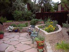 Small Yard Landscaping Ideas Backyard Landscaping Ideas For Dogs Artificial Grass U0026 Pavers