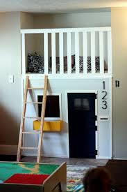 34 best reading spaces for kids images on pinterest nursery