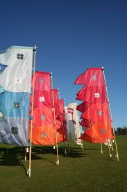 Festival Of Flags Buy 12ft Festival Flag Flags Flagpoles And Banners