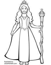 fairy tale coloring book illustrator coloring usa book artist