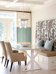 Contemporary Cornice Boards 132 Best Window Treatments Images On Pinterest Window Coverings