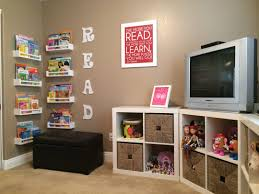 images about playroom ideas on pinterest playrooms ikea expedit