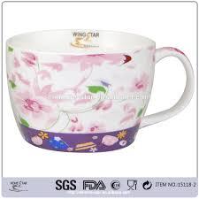 bulk soup mugs bulk soup mugs suppliers and manufacturers at