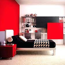 accessoire chambre ado accessoire chambre ado accessoire chambre amazing attrayant