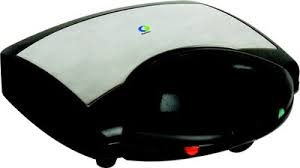Best Sandwich Toasters With Removable Plates Top Best 7 Grill Toaster Sandwich Makers In India Appliance Shelf