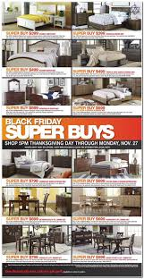 macy s black friday 2017 ad find the best macy s black friday