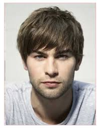 haircuts for short hair men with latest hairstyle for men u2013 all in
