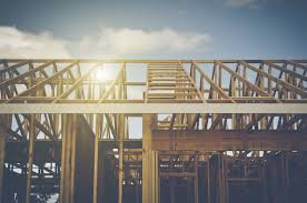 building a house blog building a house how do construction loans work ibuildnew