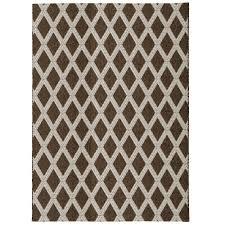 Hampton Rugs Floor Rug X Indoor Outdoor Rugs Home Decors Collection Amazing
