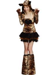 glamorous witch costume fever fancy dress fever costumes smiffys fancy dress fancy