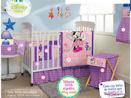 Crib Bedding Set Minnie Mouse Minnie Mouse Crib Bedding Set Sheets 12pc Comforter Her