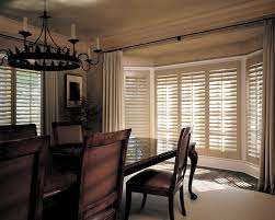 shutters blinds of sacramento