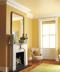 yellow livingroom color combinations for your home white paints sunnies and