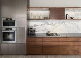 Home Depot Kitchen Backsplash Design by Kitchen Backsplash Ideas With Granite Countertops Tile Square Foot