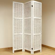 picture frame room divider cream 3 panel wooden frame room divider room dividers u2013 room