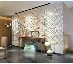 kitchen divider ideas wall divider ideas rope divider wall cheap wall divider ideas