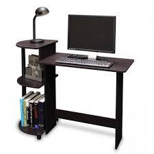 Stand Up Desk Conversion Ikea Desks Standing Desk Converter Reviews Sit To Stand Desk Riser