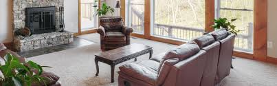 Eco Friendly Upholstery Eco Friendly Carpet Cleaning Pensacola Fl Eco Friendly Carpet