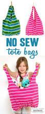 best 25 tote bag crafts ideas on pinterest tote bag tutorials