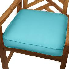 outdoor chair cushions outdoor cushions the home depot and outdoor