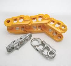 soosan breaker hammer parts komac breaker hammer parts prc