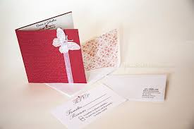 Buy Invitation Cards Make An Invitation Card Festival Tech Com