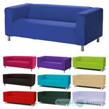 ebay canapé canapés pour la maison ebay
