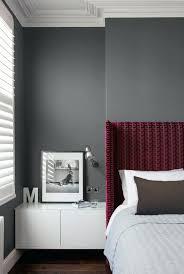 quelle peinture choisir pour une chambre 1 bordeau couleur pour la chambre a coucher quelle couleur choisir