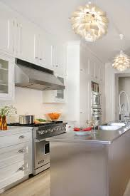Transitional Kitchen Design Transitional Kitchen Design Bilotta Ny